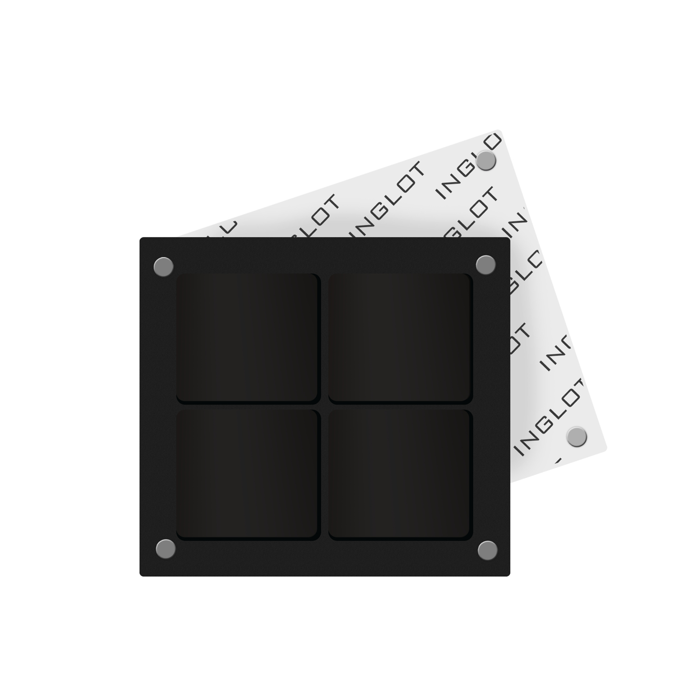 4 Eye Shadow Square.jpg