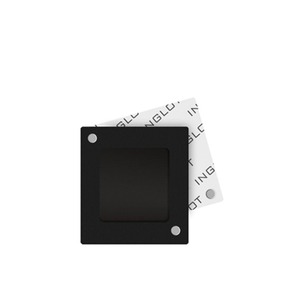 kasetka-freedom-system-1-square1.jpg