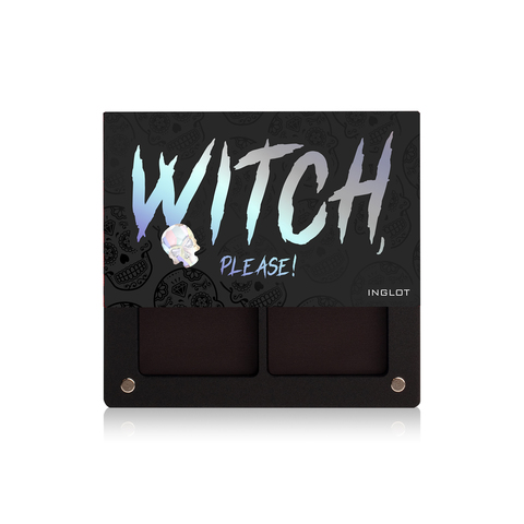 INGLOT Freedom System Palette Witch, please! A.jpg