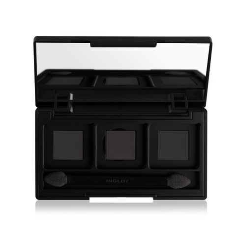 Magnetic Palette with mirror 3 Eye Shadow Square.jpg