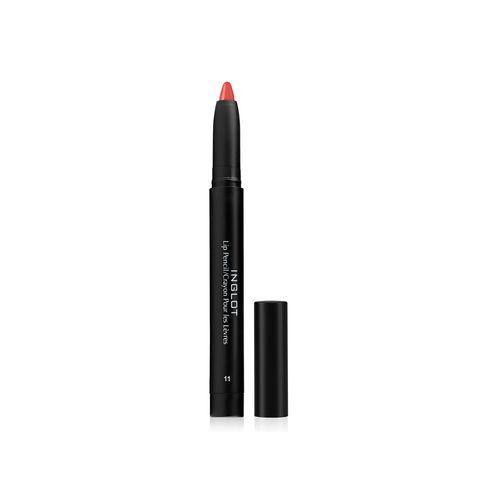 amc lip pencil.jpg