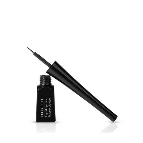 liquid eyeliner 26.jpg