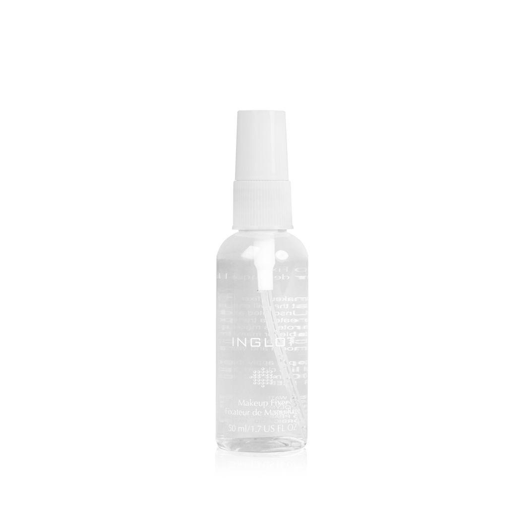Makeup Fixer (50 ml).jpg