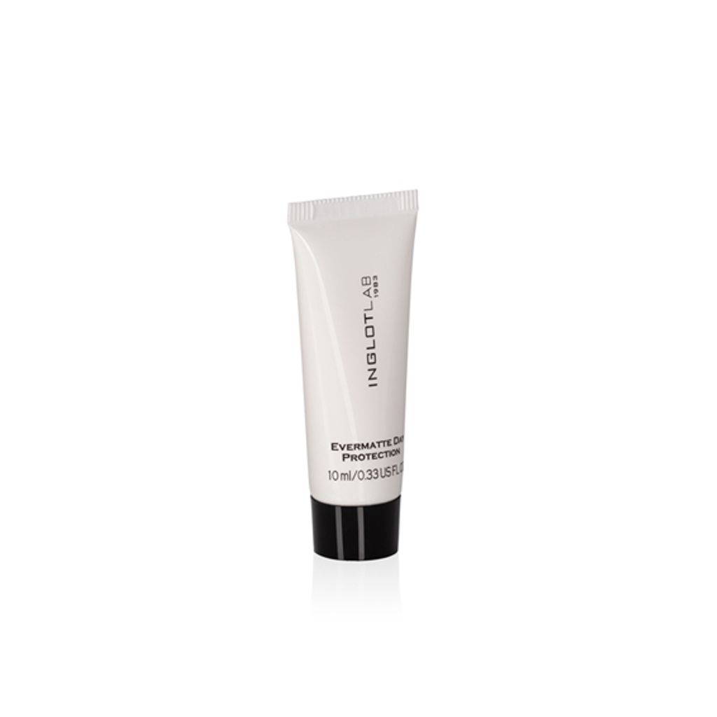 Evermatte Day Protection Face Cream (TRAVEL SIZE).jpg