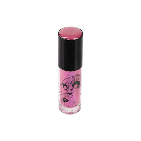 Lip Gloss Find your Bliss close.jpg