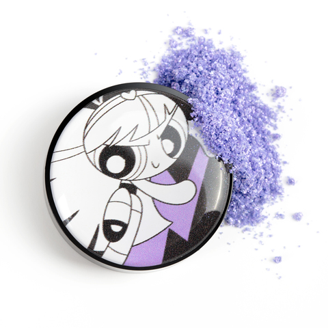 Pure Pigment Eye Shadow Energy Blast s1.jpg