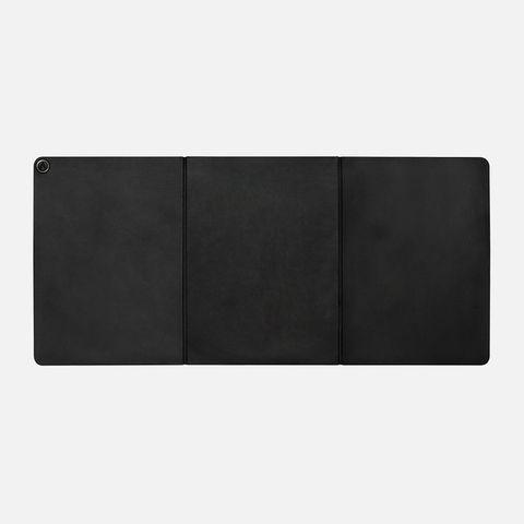 1000x1000-BLACK-1_ba9318ad3e40a7dc90fc.jpeg
