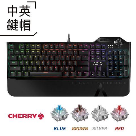 L80MAX-RGB-1000x1000_519.jpeg