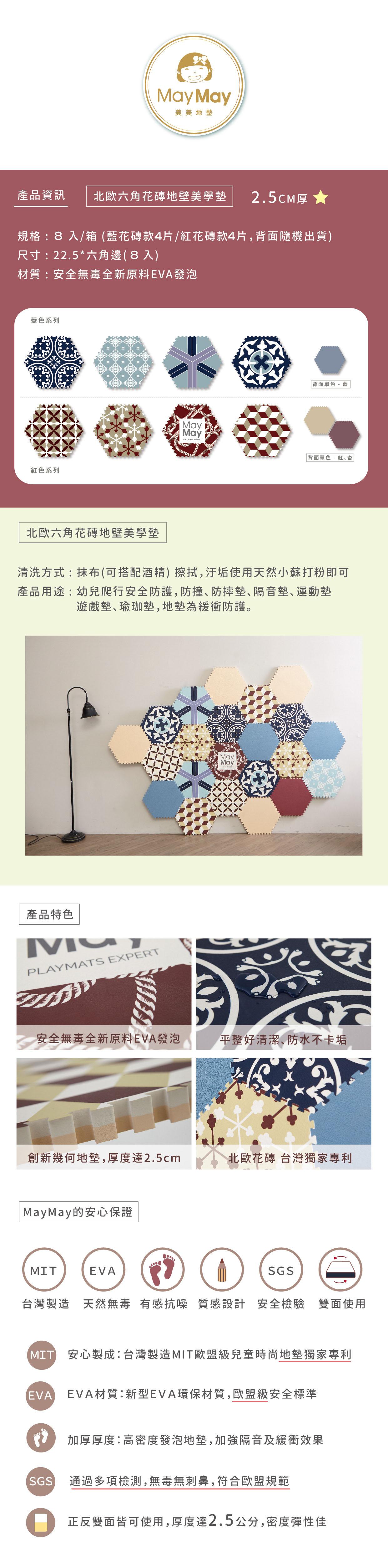 網頁產品介紹_六角花磚_工作區域_1_複本_8.jpg