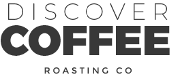 Discover Coffee Roasting Co.