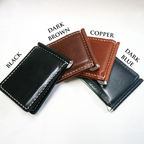 LEATHER MONEY CLIP WALLER 19.jpg