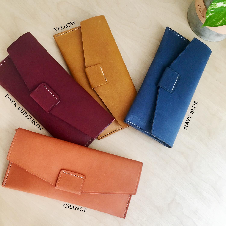 A 23 Long Wallet 6.jpg
