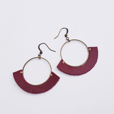 KE14 Earrings 12.jpg