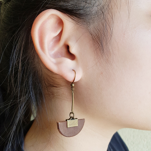 KE10 Earrings 14.jpg