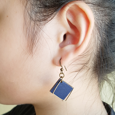 KE11 Earrings 16.jpg