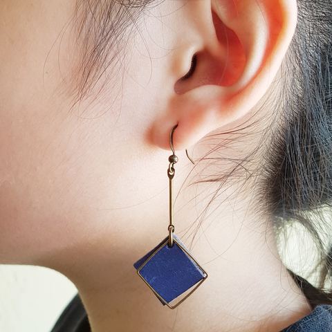 KE11 Earrings 17.jpg