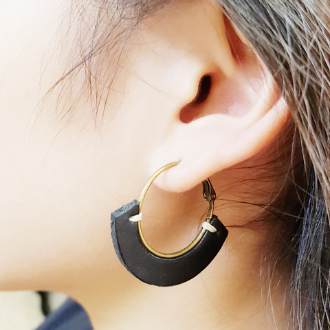 KE13 Earrings 9.jpg