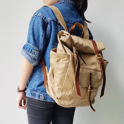LS06 - Rucksack Backpack 02.jpg
