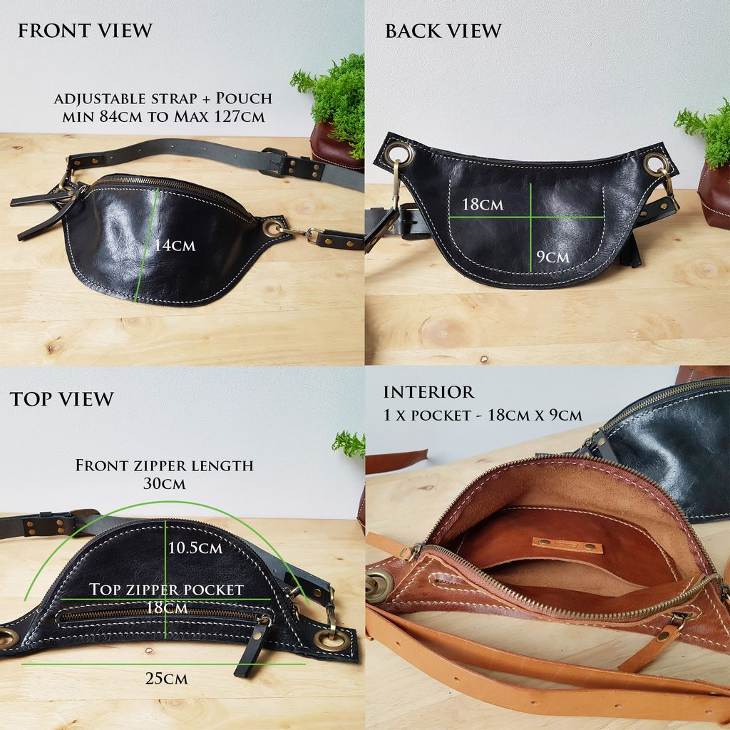 A35 Fanny pack bum bag details SPECS.jpg