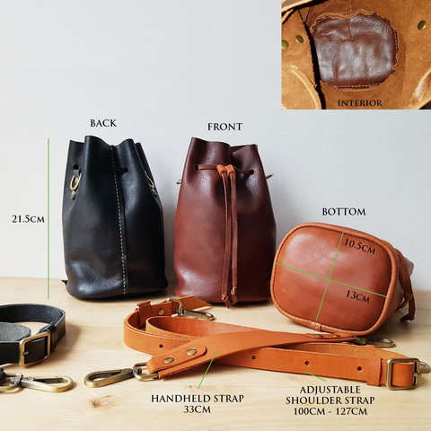 A36 - Mini Barrel Bag SPECS VIEW.jpg