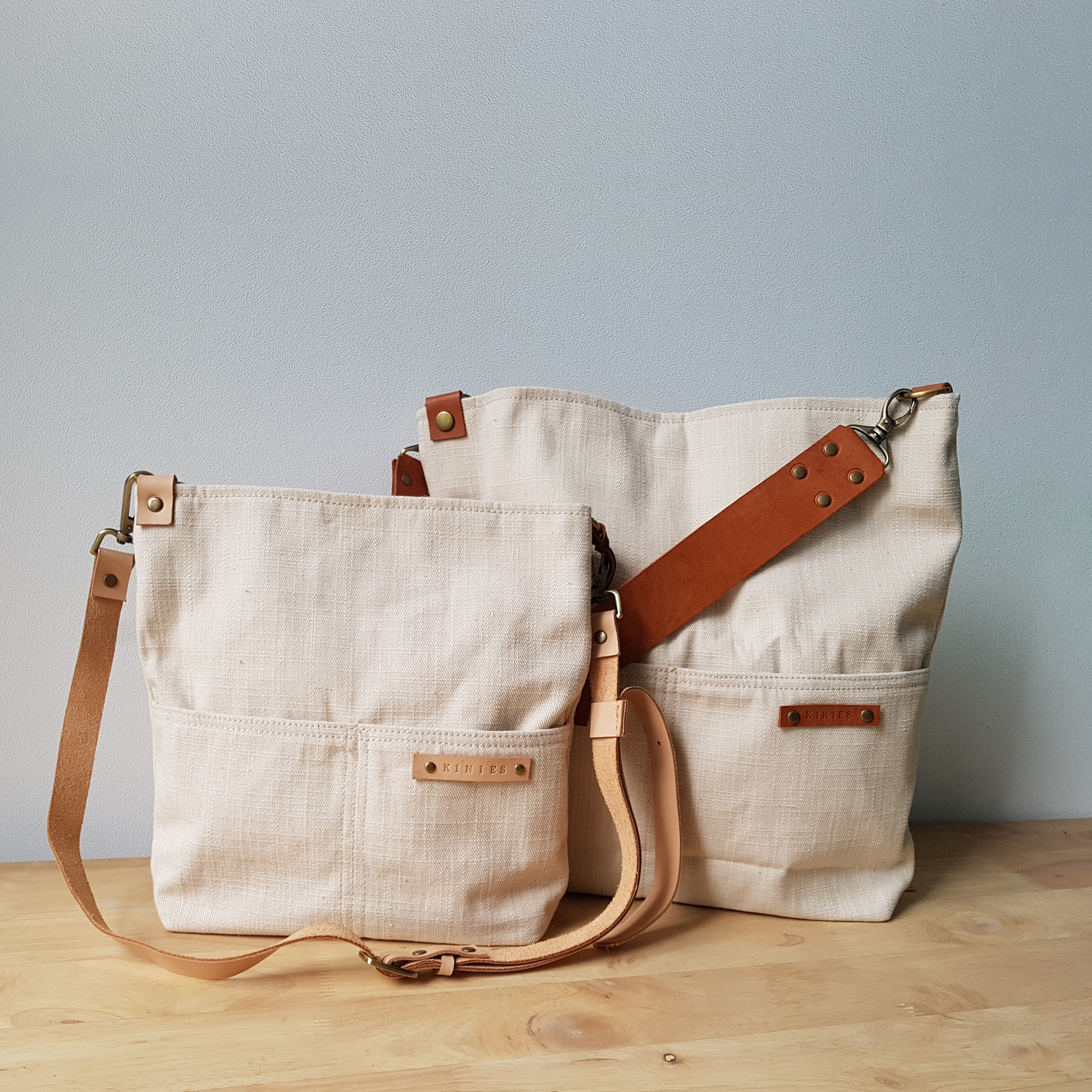 LS14 Shoulder Bag (L) 09.jpg