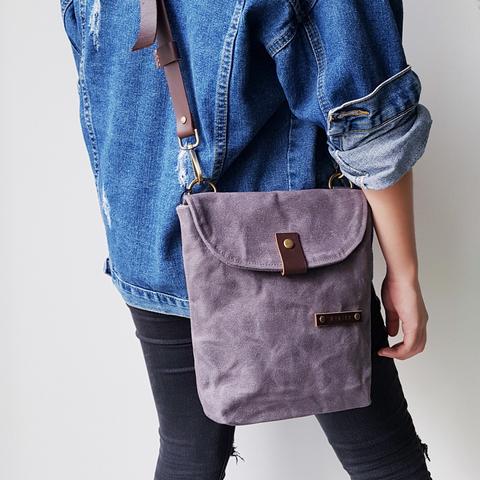 LS15 - Flip Flap Covered Sling Bag 03.jpg