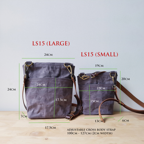 LS15 - Flip Flap Covered Sling Bag details measurement.jpg