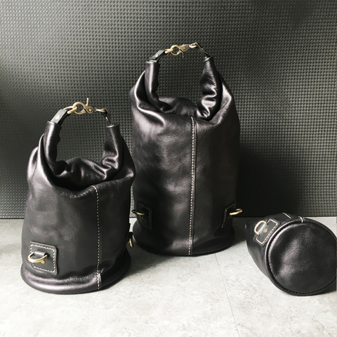 A37 Bucket Barrel Bag 04.jpg