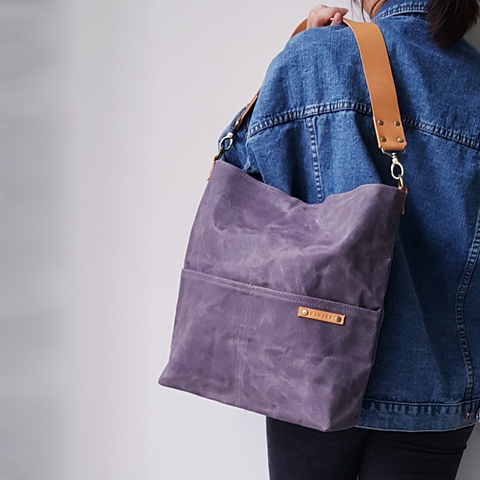LS14 Shoulder Bag (L) 24.jpg