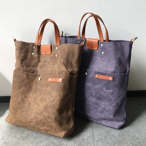 LS18 Tall Sling Tote Bag 17.jpg