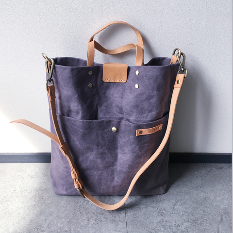LS18 Tall Sling Tote Bag 11.jpg