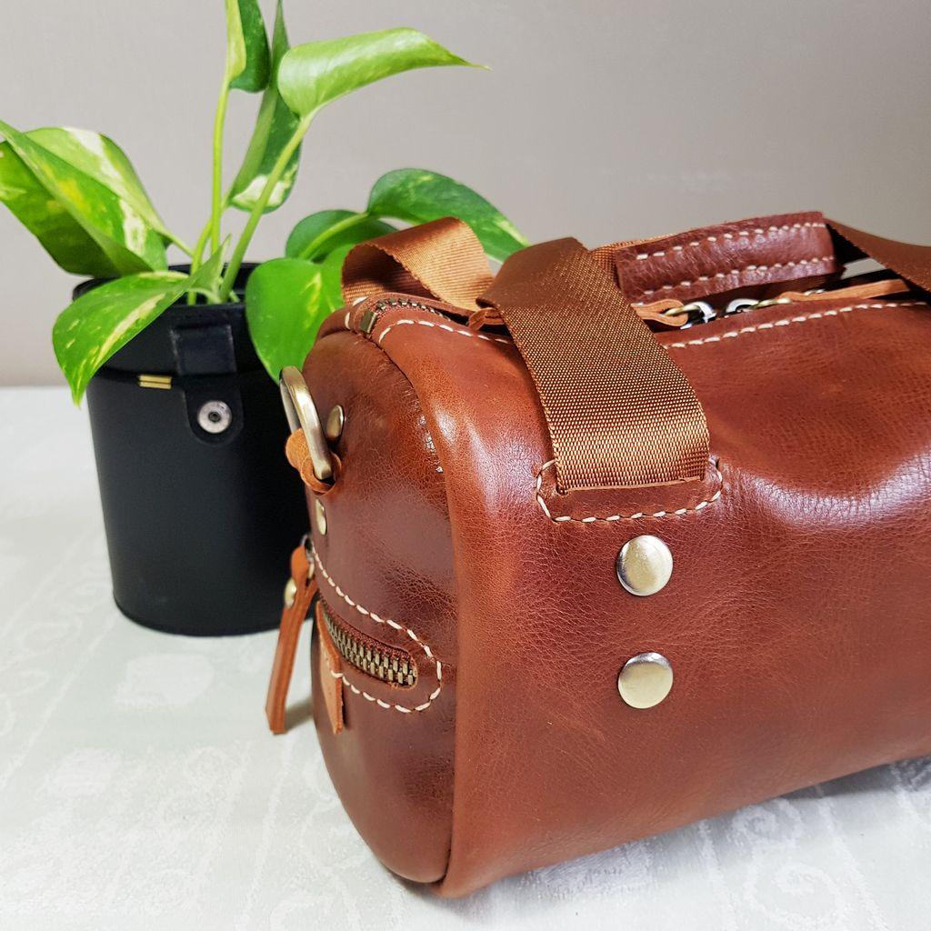 A41 Mini Weekender Sling Bag 52.jpg