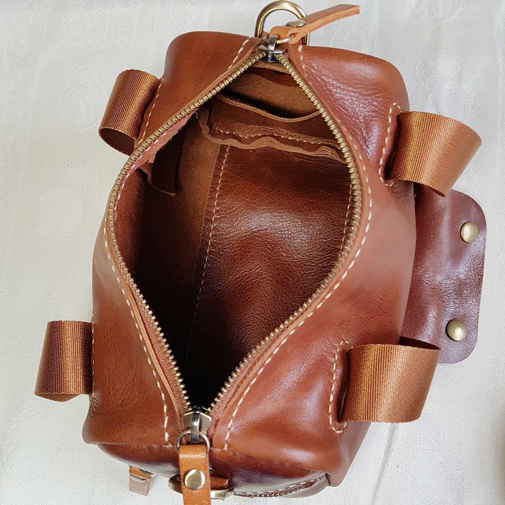 A41 Mini Weekender Sling Bag 53.jpg