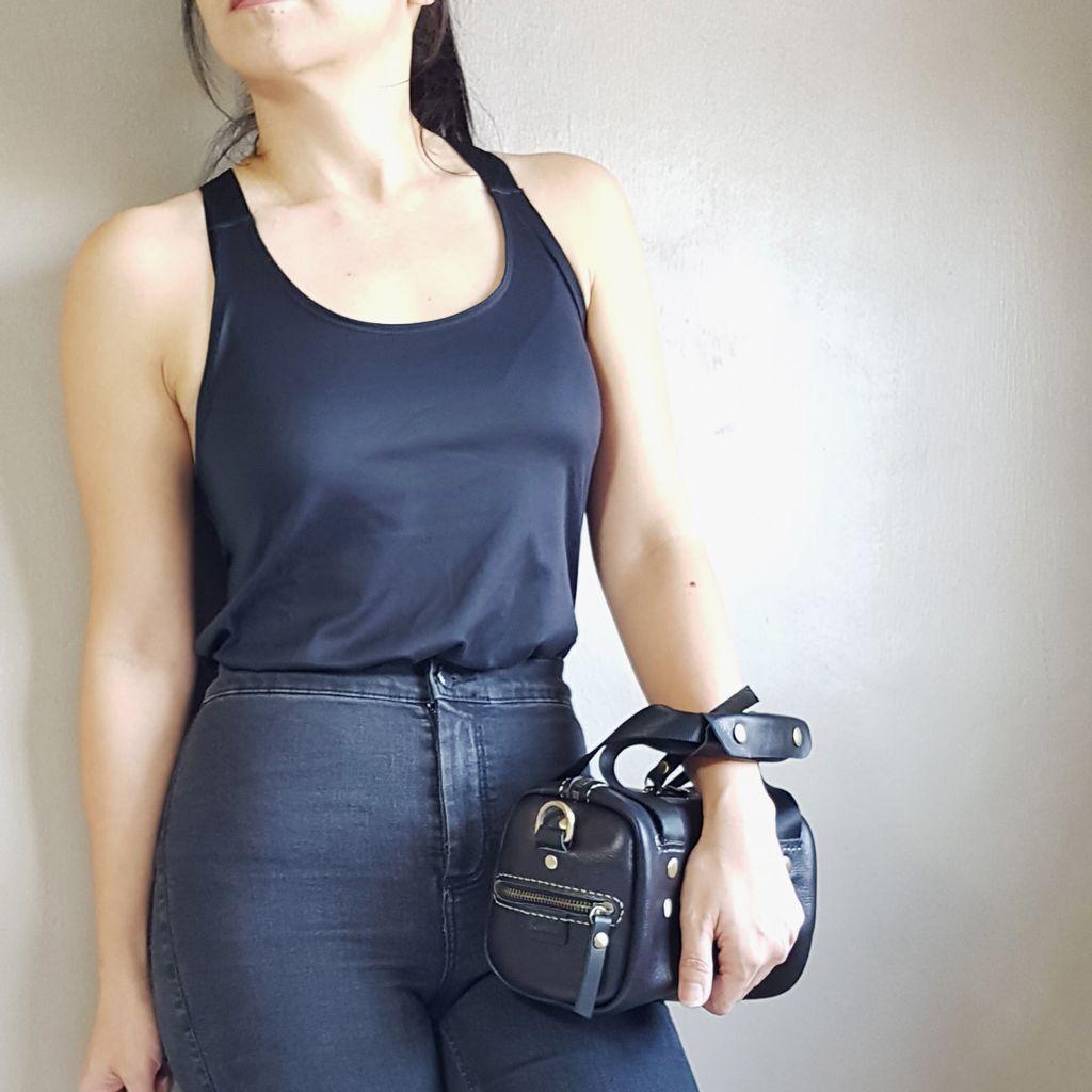 A41 Mini Weekender Sling Bag 13.jpg