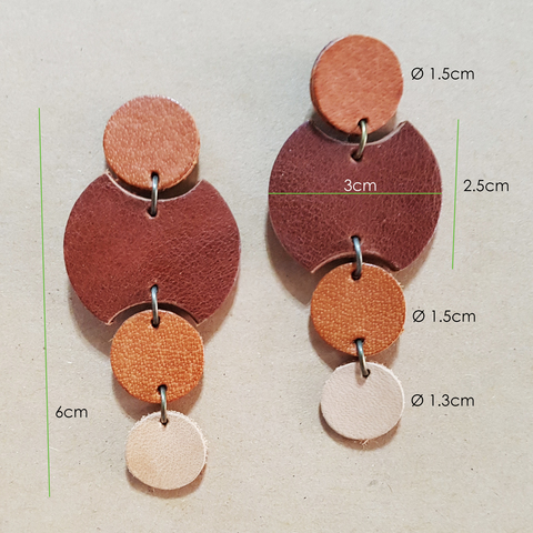KE33 Rounds Drop Earrings measurement.jpg