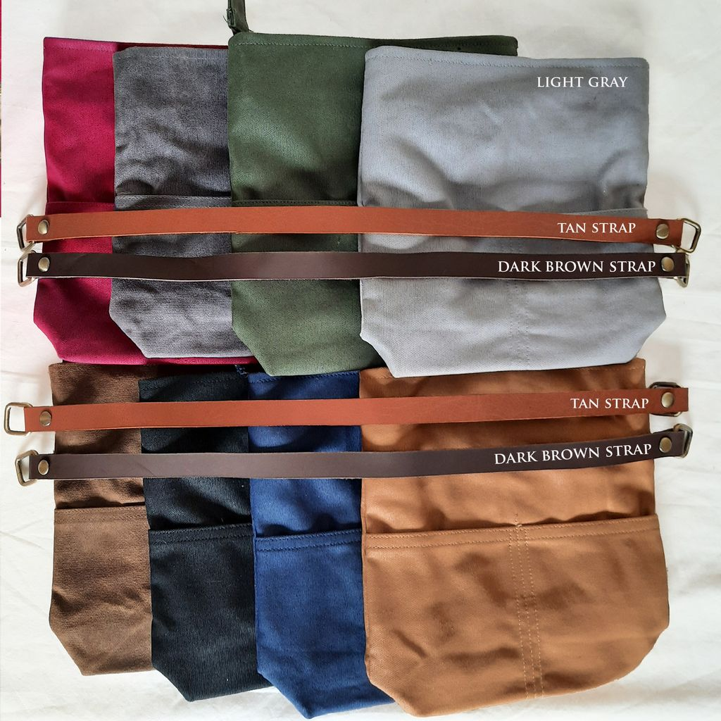 LS14S 2020 COLORS bag and strap colours.jpg