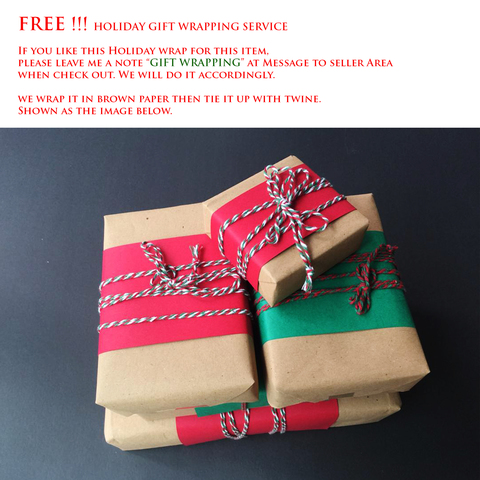 GIFT WRAPPING.jpg