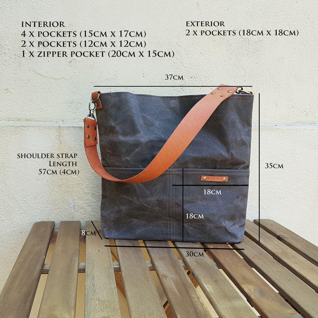 LS14 Large  shoudler bag details measurements.jpg