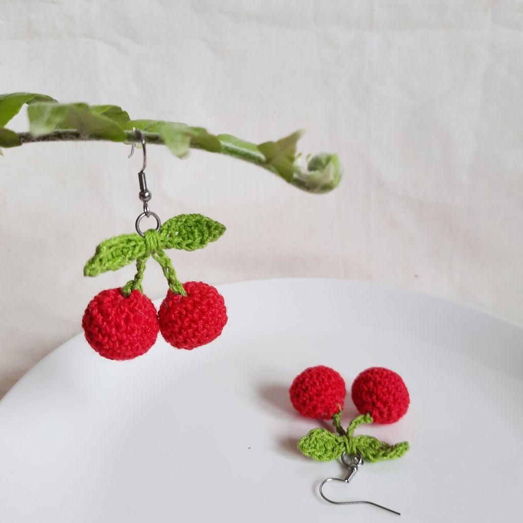 CE16 Cherries 05.jpg