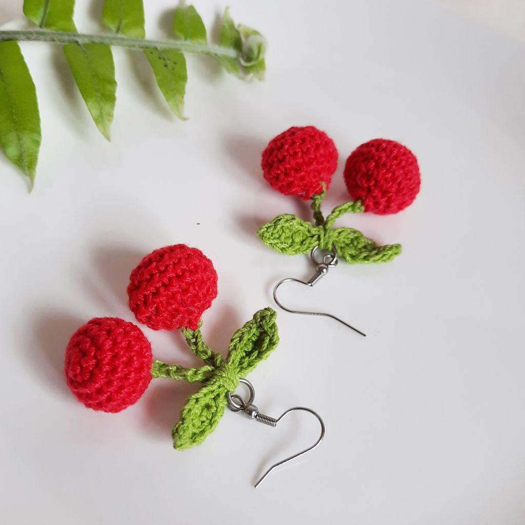 CE16 Cherries 06.jpg