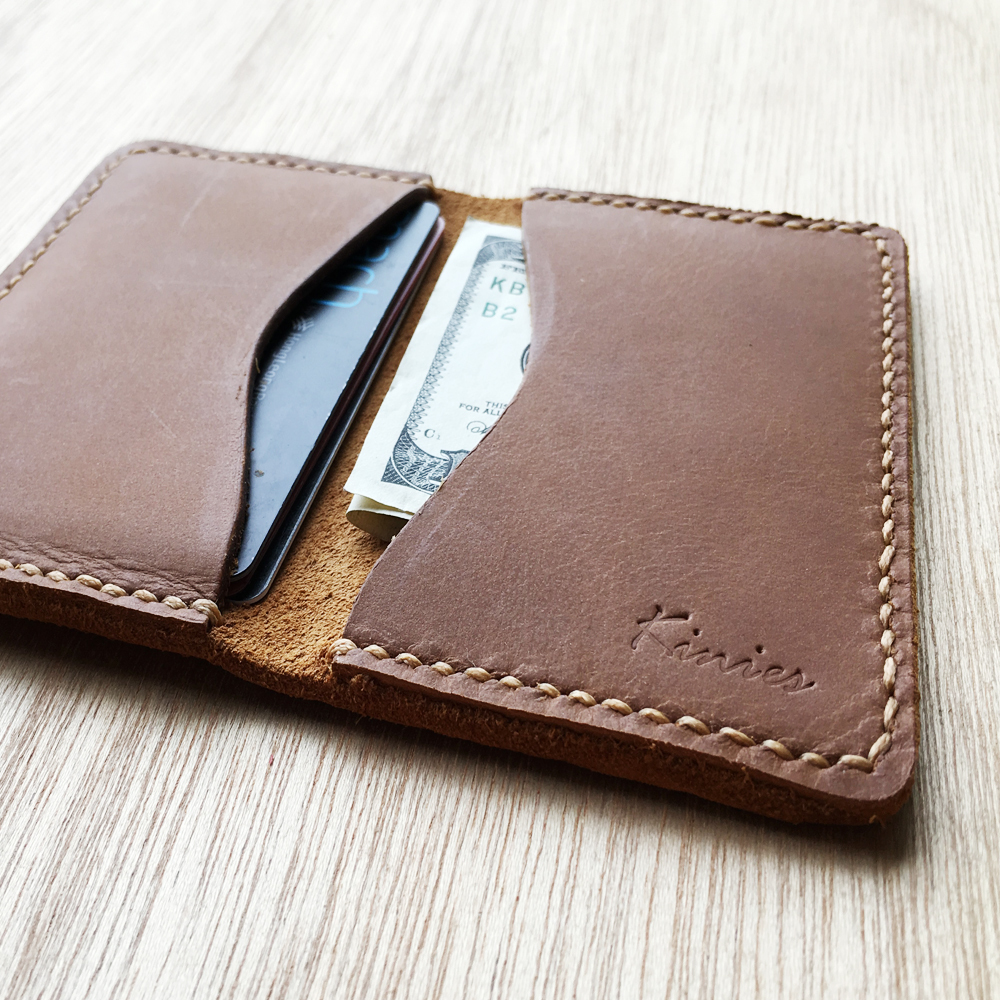 LEATHER WALLETS.jpg