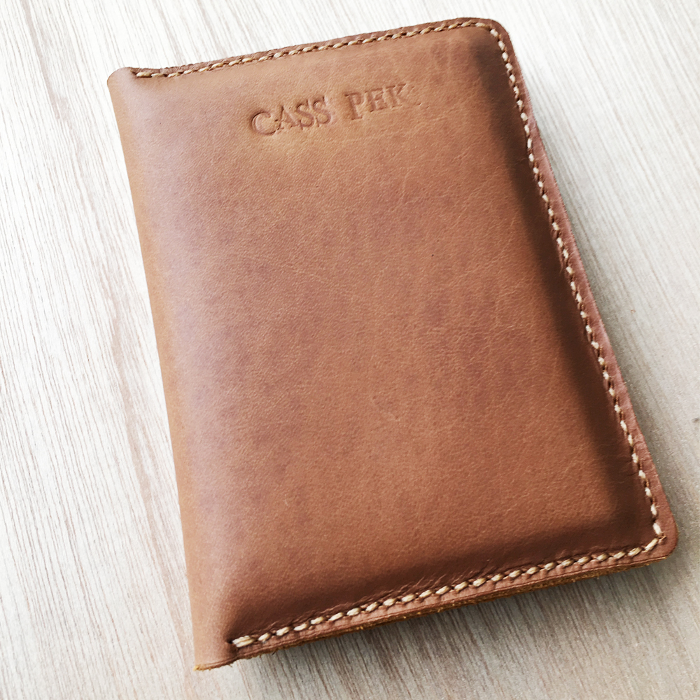 Leather passport wallet E.jpg