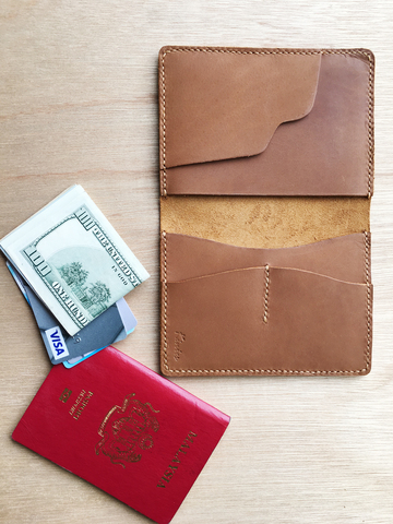 Leather passport wallet D.jpg