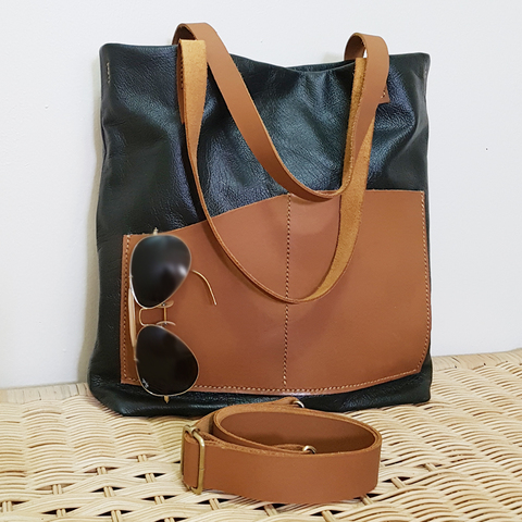 Leather Tote Bag A.jpg
