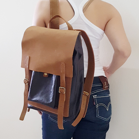 Leather Backpack A B.jpg