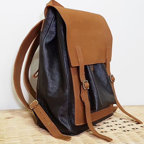 Leather Backpack A.jpg