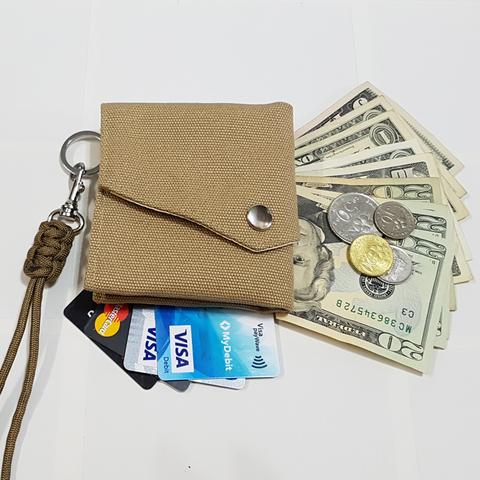 Wallet FL D.jpg