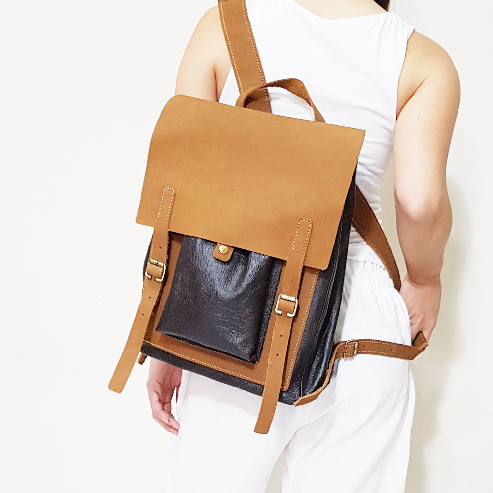 Leather Backpack A E.jpg