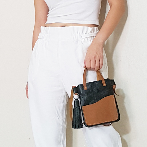 Leather Sling Bag I.jpg