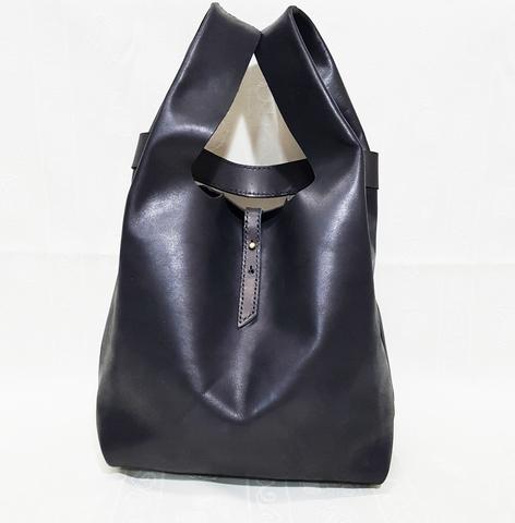 LEATHER SINGLET SHOULDER BAG N.jpg
